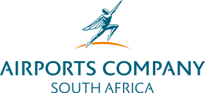 1200px-Airports_Company_South_Africa_Logo_svg