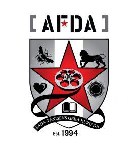 AFDA-1