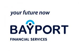 Bayport-Financial-Services