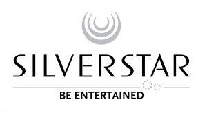 Silverstar-Casino-Logo