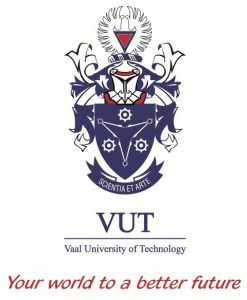 VUT-Logo-with-Slogan-Small