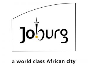 city-of-joburg2