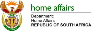 home-affairs