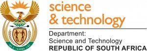 logo-dst-1024x359